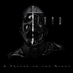 Jihad - A Prayer In The Night (Remastered) (2018)