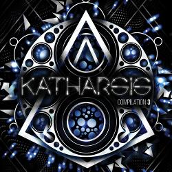 VA - Katharsis Compilation 3 (2018)