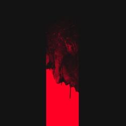 Keosz - No Future Vol:2 (2018)