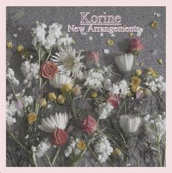 Korine - New Arrangements (2018)
