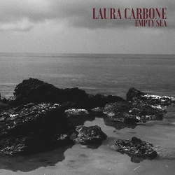 Laura Carbone - Empty Sea (2018)