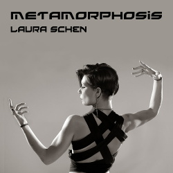 Laura Schen - Metamorphosis (2017)