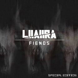Liiaiira - Fiends [Special Edition] (2018)