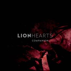 Lionhearts - Companion (2018)