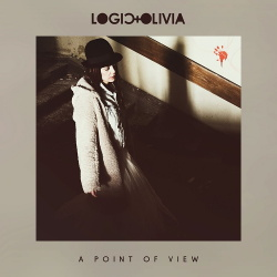 Logic & Olivia - A Point Of View (EP) (2018)