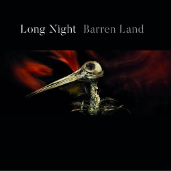 Long Nights - Barren Land (2018)