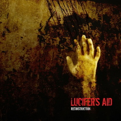 Lucifer's Aid - Reconstruction (2018)