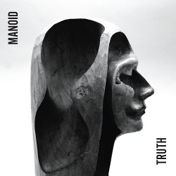 Manoid - Truth (2018)