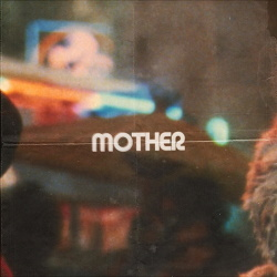 Makeup And Vanity Set - Mother (EP) (2018)