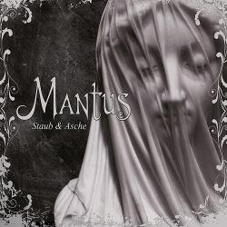 Mantus - Staub & Asche (2CD) (2018)