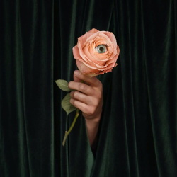 Marian Hill - Unusual (2018)