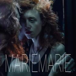 MarieMarie - O (2018)