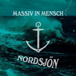Massiv In Mensch - Nordsjön (EP) (2018)