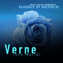 Massiv in Mensch - Verne (Ave Maria) (Single) (2018)