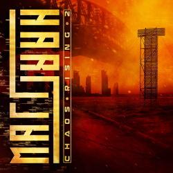 Matt Hart - Chaos Rising 2 (2018)