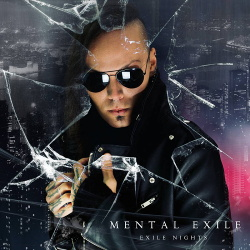 Mental Exile - Exile Nights (2018)
