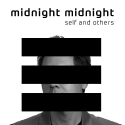 Midnight Midnight - Self And Others (EP) (2018)