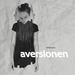 Mnemonic - Aversionen (2018)
