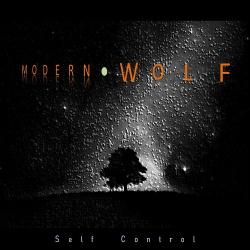 Modern Wolf - Self Control (Single) (2018)