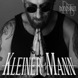 MonoSapien - Kleiner Mann (Single) (2018)
