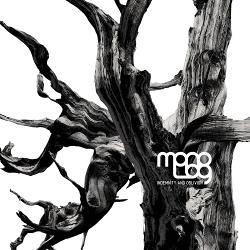 Monolog - Indemnity And Oblivion (2018)