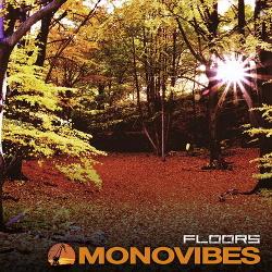 Monovibes - Floors (EP) (2018)