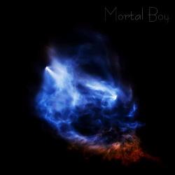 Mortal Boy - Synasæthe (2018)