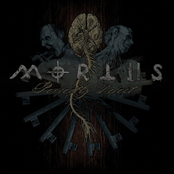 Mortiis - Perfectly Defect (2018)