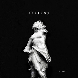 Munich - Ecstasy (Single) (2018)