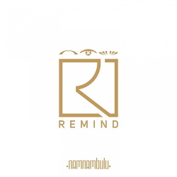 NamNamBulu - Remind (2CD) (2018)