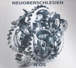 Neuoberschlesien -  3 (N.OS) (2018)