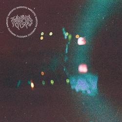 Nikto - Narcotic (EP) (2018)