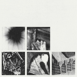 Nine Inch Nails - God Break Down the Door (Single) (2018)