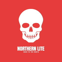 Northern Lite - Back To The Roots (2018)