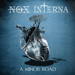 Nox Interna - A Minor Road (EP) (2018)