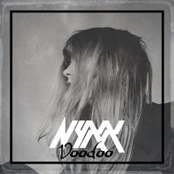 Nyxx - Voodoo (feat. Aesthetic Perfection) (2018)