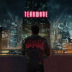 Orax - Tearwave (2018)