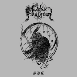 Oak Pantheon - Sol (2018)