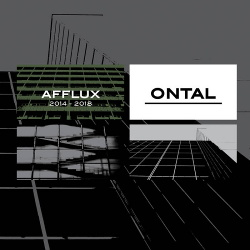 Ontal - Afflux 2014-2018 (2018)