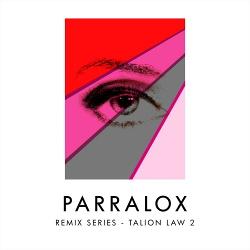 Parralox - Remix Series - Talion Law 2 (2018)