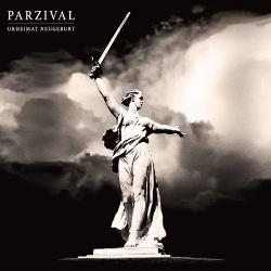 Parzival - Urheimat Neugeburt (2018)