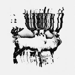 Pasiphae - Siphax (EP) (2018)
