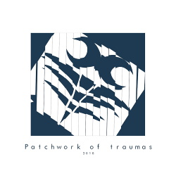 VA - Patchwork Of Traumas 2K16 (2016)