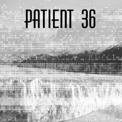 Patient 36 - Ein Kleiner Tod (EP) (2018)