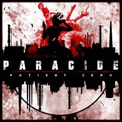 Patient Zero - Paracide (2018)