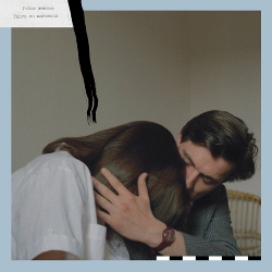 Peine Perdue - Tokyo En Morceaux (2018)