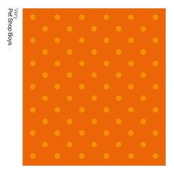 Pet Shop Boys - Very: Further Listening 1992–1994 (2018 Remastered Version) (2018)
