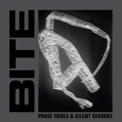 Phase Fatale & Silent Servant - Confess (EP) (2018)