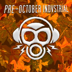 VA - Pre-October Indvstrial (2018)