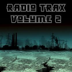 VA - Radio Trax Volume 2 (2018)